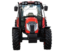 Tractor Agricola PX1153PC