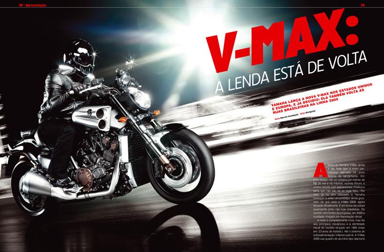038-040 vmax-1