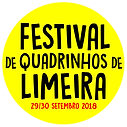 limeira 2018.png