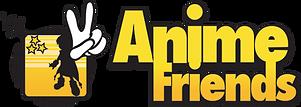 logo-anime-min.png