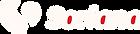 soriana logo.png