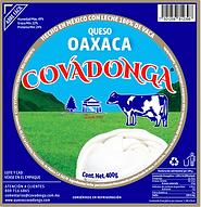 oaxaca 400.png
