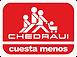 CHEDRAUI.png