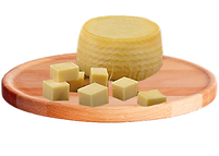 PLATO MANCHEGO.png