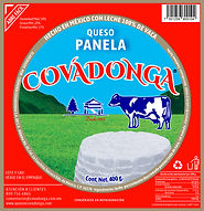 PANELA 400.jpg