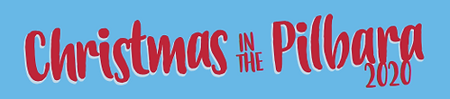 Christmas in the Pilbara Logo.png