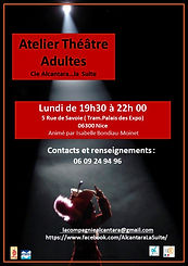 Flyer Cours 2019 20.jpg