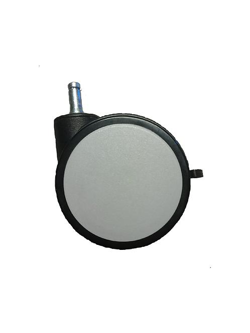 F0001 Pack Ruedas 10 cm (5 Unid)