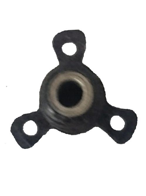 M0003 Pieza Plástico Metal
