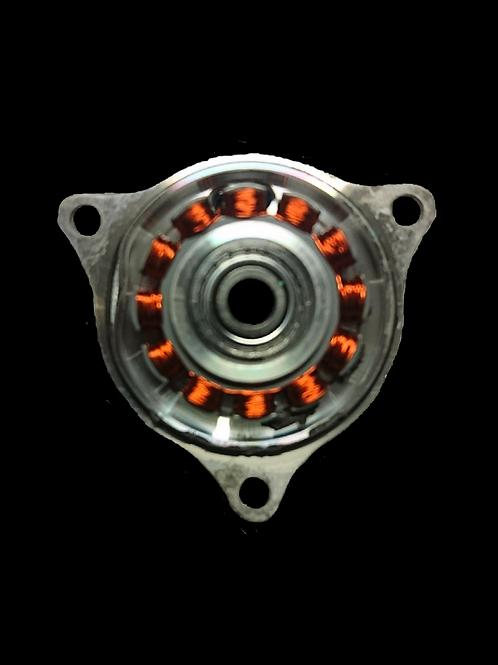 M0015 Pieza Cobre Aluminio
