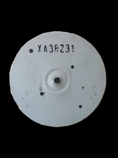 I0001 Imán Circular 62 mm