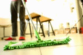 Dust Mop.jpg