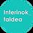 interinok.png