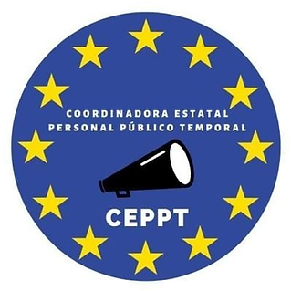 CEPPT.png