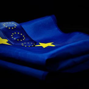 DENUNCIA el Real Decreto-ley 14/2021, de 6 de julio (ICETAZO) ANTE LA COMISIÓN EUROPEA