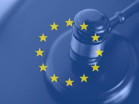 la ceppt denuncia al estado ante la comisión europea
