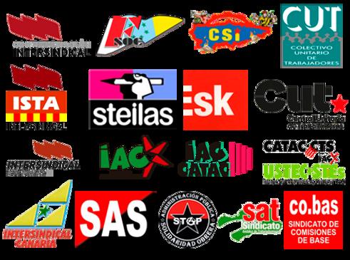 sindicatos_alt.png