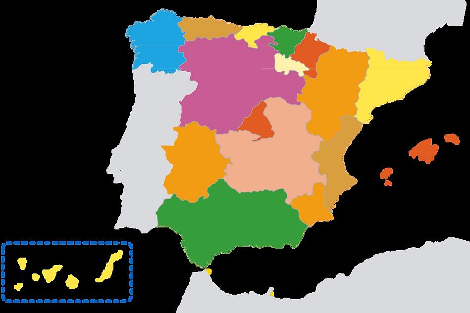 ESPANYA.png