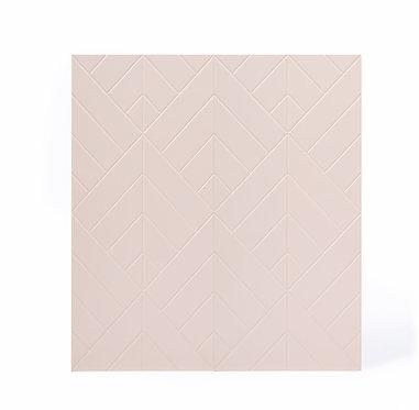 Besta 60x128 cm | דלתות 2 | Pattern דגם