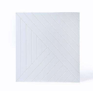 Besta 60x38 cm | דגם Geometric