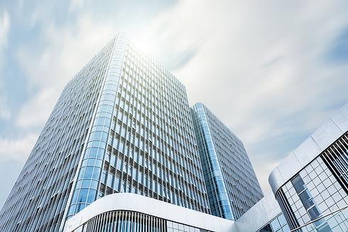 giant-building-with-sun (1).jpg
