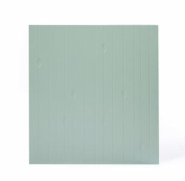 Besta 60x192 cm | דלתות 2 | Wood דגם