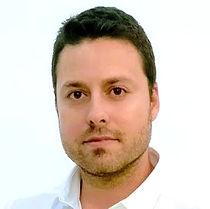 דור יזרעאלי - מומחה לבניית אתרים