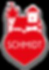 lebkuchen-schmidt-logo.png