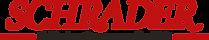 Schrader_Logo_2016_rgb6wFIoa3IwbSzw.png