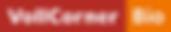 Logo_Vollcorner.png