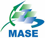 MASE certification