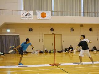 第24回全日本スピードボール選手権大会の開催が決定しました。