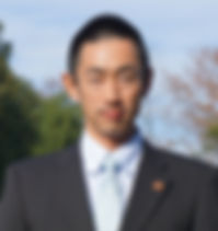 NPO法人日本スピードボール協会 会長 疋野将人