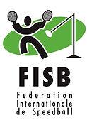 FIBSロゴ