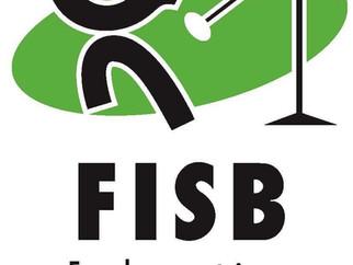 第31回FISBスピードボール世界選手権大会がフランスで開催されます。