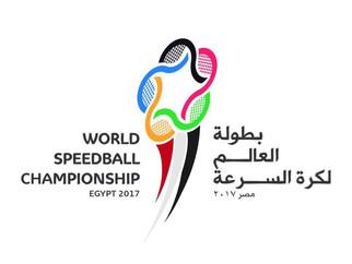 第29回FISBスピードボール世界選手権エジプト大会に、全日本ナショナルチームより4名の選手を派遣します。