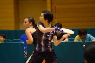 第24回全日本スピードボール選手権大会 実施要項