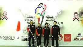 NPO法人日本スピードボール協会画像