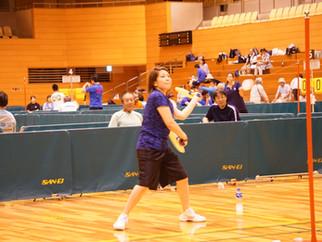 第25回全日本スピードボール選手権大会を埼玉県越谷市で開催します。