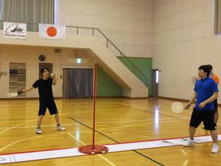 【結果】第24回全日本スピードボール選手権大会