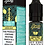 Thumbnail: Nasty Juice Shisha + Tobacco   Salts   10mg + 20mg