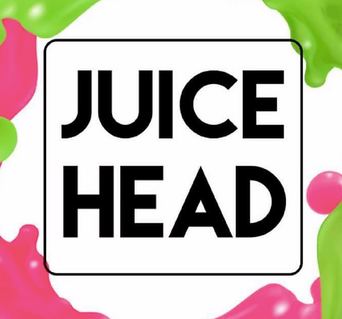 Juice Head | Salts | 10mg + 20mg