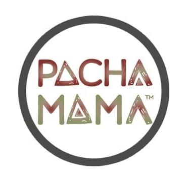 Charlies Pacha Mama | 50ml | 0mg