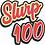 Thumbnail: Slurp 100 | 100ml | 0mg