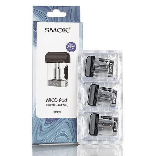 SMOK MICO POD 0.8