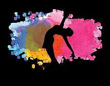 FTR Logo 1 w-Color.png