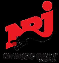 Logo_Nrj_radio