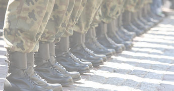 Army%20Boots_edited.jpg