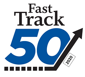 Fast Track 50.png