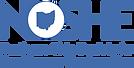 NOSHE logo.png